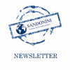 Logo SANDONINI srl