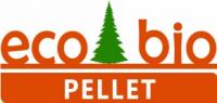 Логотип Eco Bio Pellet