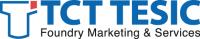 Logo TCT TESIC GMBH