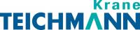 Логотип Ralf Teichmann GmbH