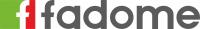 Logo Fadome Sp. z o.o. sp. k