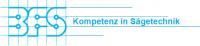 Logo BFS Bohr-, Fräs- und Sägemaschinen GmbH