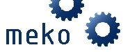 Logo meko-technik