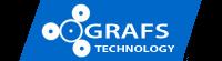 Logo GRAFS