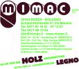 Logo MIMAC GMBH