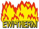 Логотип Eisenwerk Winnweiler Krämer KG