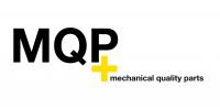 Логотип NAWI Maschinentechnik und Technologieberatung