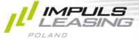Logo IMPULS-LEASING Polska Sp. z o.o.