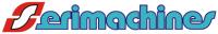 Logo EXAGRAF SAS