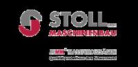 Логотип STOLL Maschinenbau GmbH