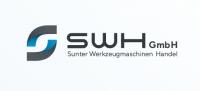 Logo SWH GmbH