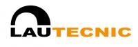Logo Lautecnic CNC, S.L.