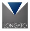 Merki LONGATO GRINDING MACHINES