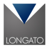 Logo LONGATO GRINDING MACHINES