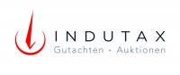 Logo Indutax GmbH