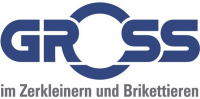 Logo Gross Apparatebau GmbH