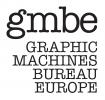 Логотип GMB EOOD