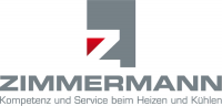 Logotip H.G. Zimmermann GmbH & Co.KG
