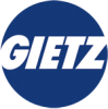 Logo Gietz & Co. AG