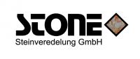 Логотип STONE Steinveredelung GmbH