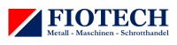 Logo Firma-Fiotech e.K.