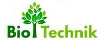 Логотип Bio-Technik Adam Łada