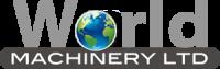 Logo World Machinery