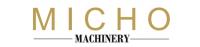 Logo MICHO d.o.o.