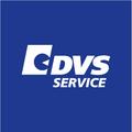 Логотип Werkzeugmaschinenbau Sinsheim GmbH