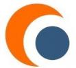 Logo Aste Business S.r.l.