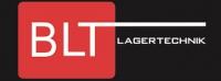 Логотип BLT Lagertechnik GmbH