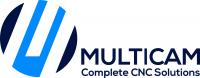 Logotipas MultiCam GmbH