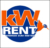 Logo kW-rent GmbH