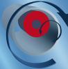 Логотип CNC Schleiftechnik Klein GmbH