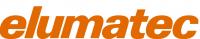 Логотип elumatec Benelux BV