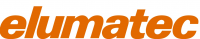 Logo elumatec Benelux BV