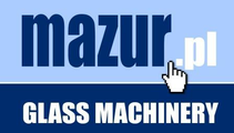 Логотип MAZUR.PL KONRAD MAZUR