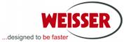 Logo J.G.Weisser Söhne GmbH & Co.KG