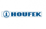 Logo Houfek Woodworking Machines GmbH