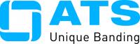 Logo ATS-Tanner GmbH