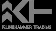 Logo Klinkhammer Trading GmbH