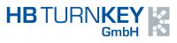 Logo HB Turn-Key GmbH