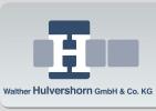 Logo Meier GmbH & Co. KG