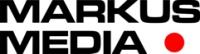Logo Markus Media