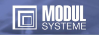 Логотип MODUL SYSTEME ENGINEERING GMBH