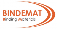 Логотип BINDEMAT a.s.