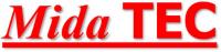 Logo MidaTEC