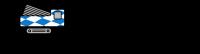 Logo Bayerische Grabenlos GmbH