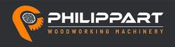 Логотип Philippart