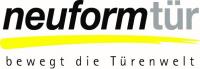 Logo neuform-Türenwerk Hans Glock GmbH & Co. KG
